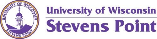 full-logo-color (2)